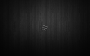 Windows_Carbon_Wood