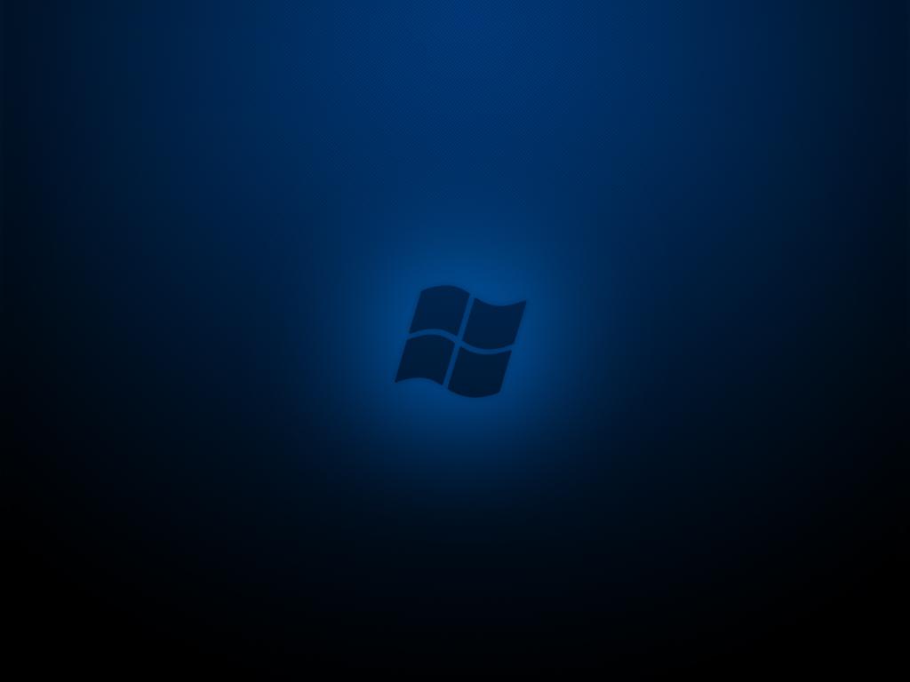 Windows Vista Wallpaper Set 11