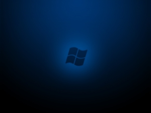 windows_dark