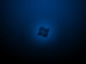 windows_dark