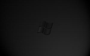 Windows_Dark1