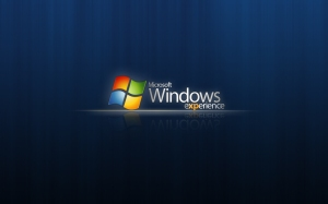 Windows_eXPperience