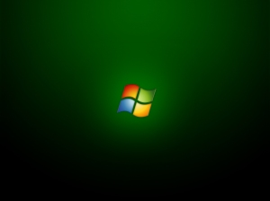 windows_green