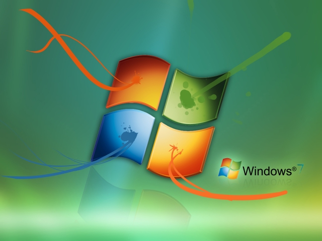 Windows_Se7en_Colour_Explosion_by_Marobisoft