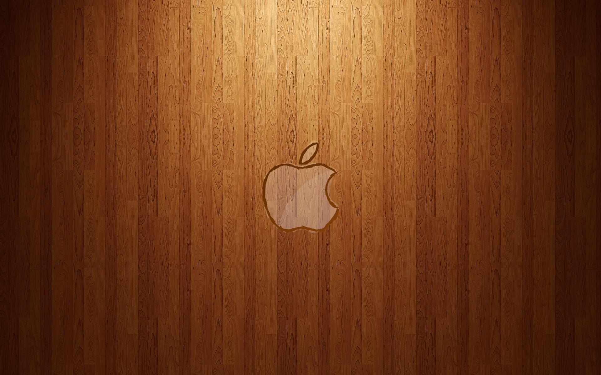 Mac Wallpapers HD