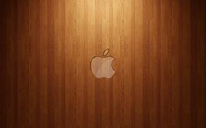Woody_Apple_by_MattJean