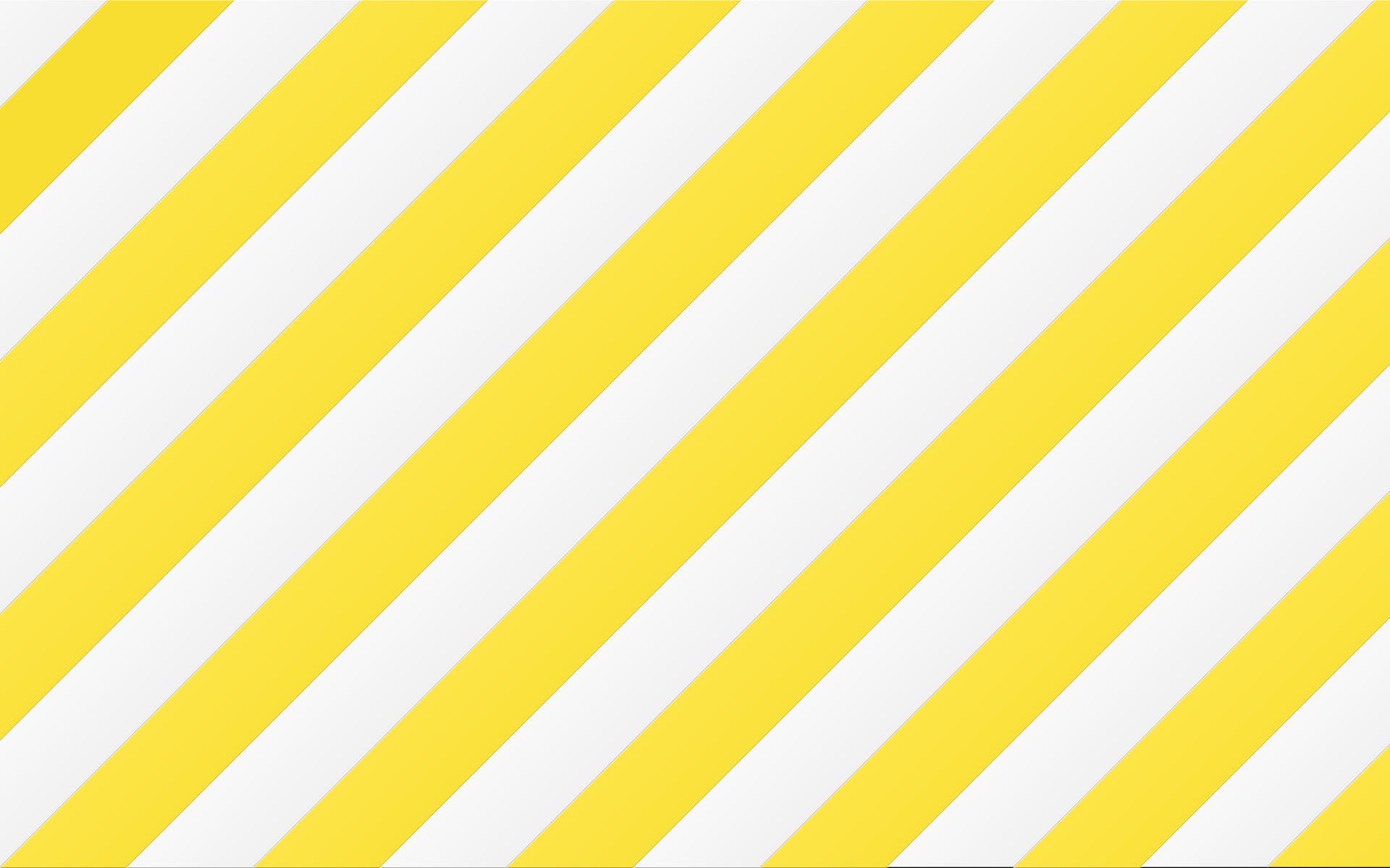 Обои, желтый, фон, абстрактные, рабочий стол - 106362