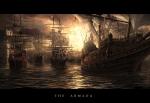 The_Armada