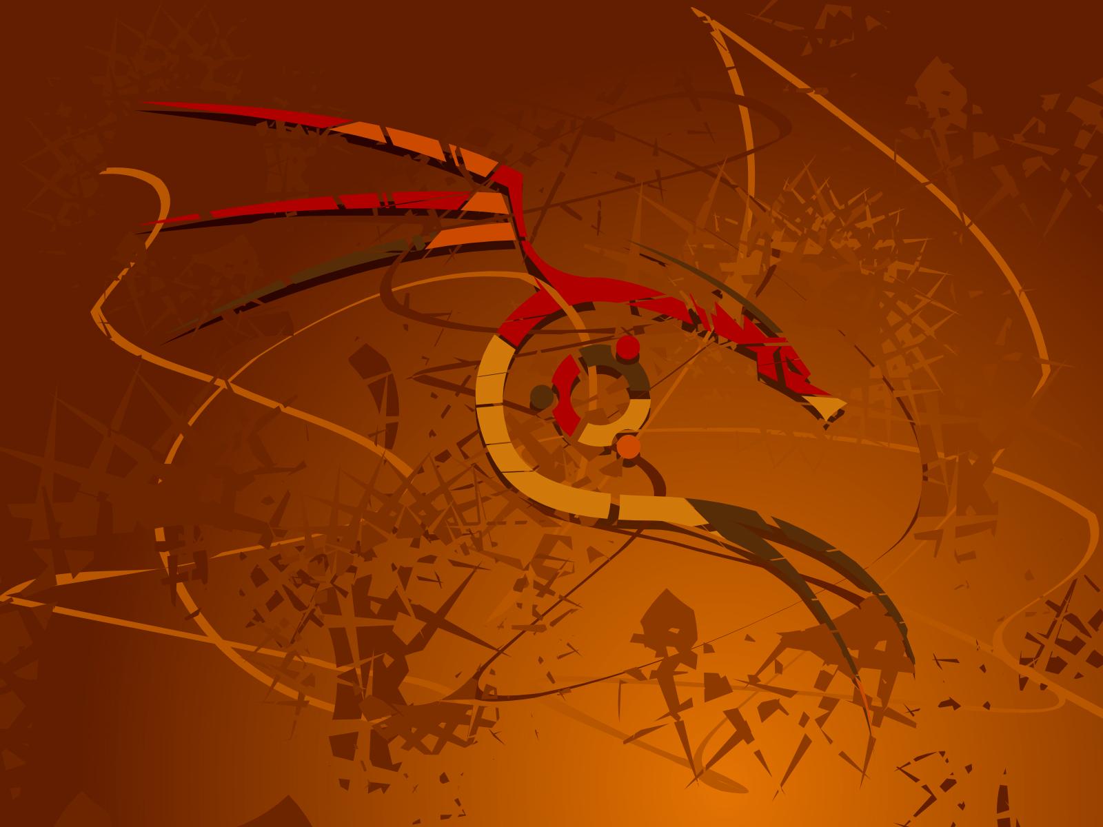 Ubuntu Wallpaper Set 8 « Awesome Wallpapers