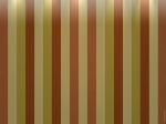 Wallpaper_glossy_1