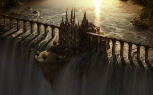 Waterfall_Castle_matte_artnew(1)