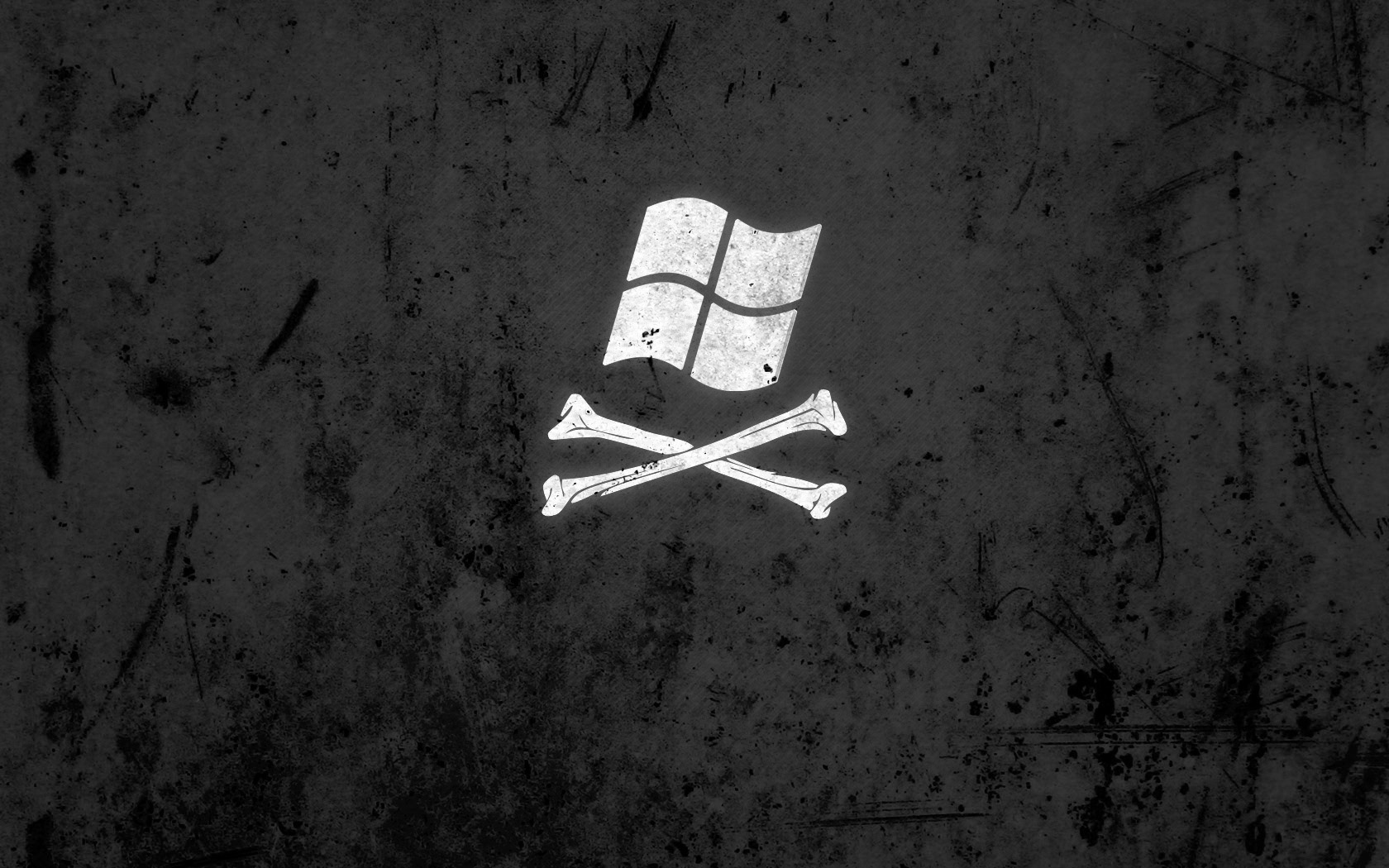 Funny, phone, wallpapers, wallpaper, kitchen, windows, pirate, charcoal2