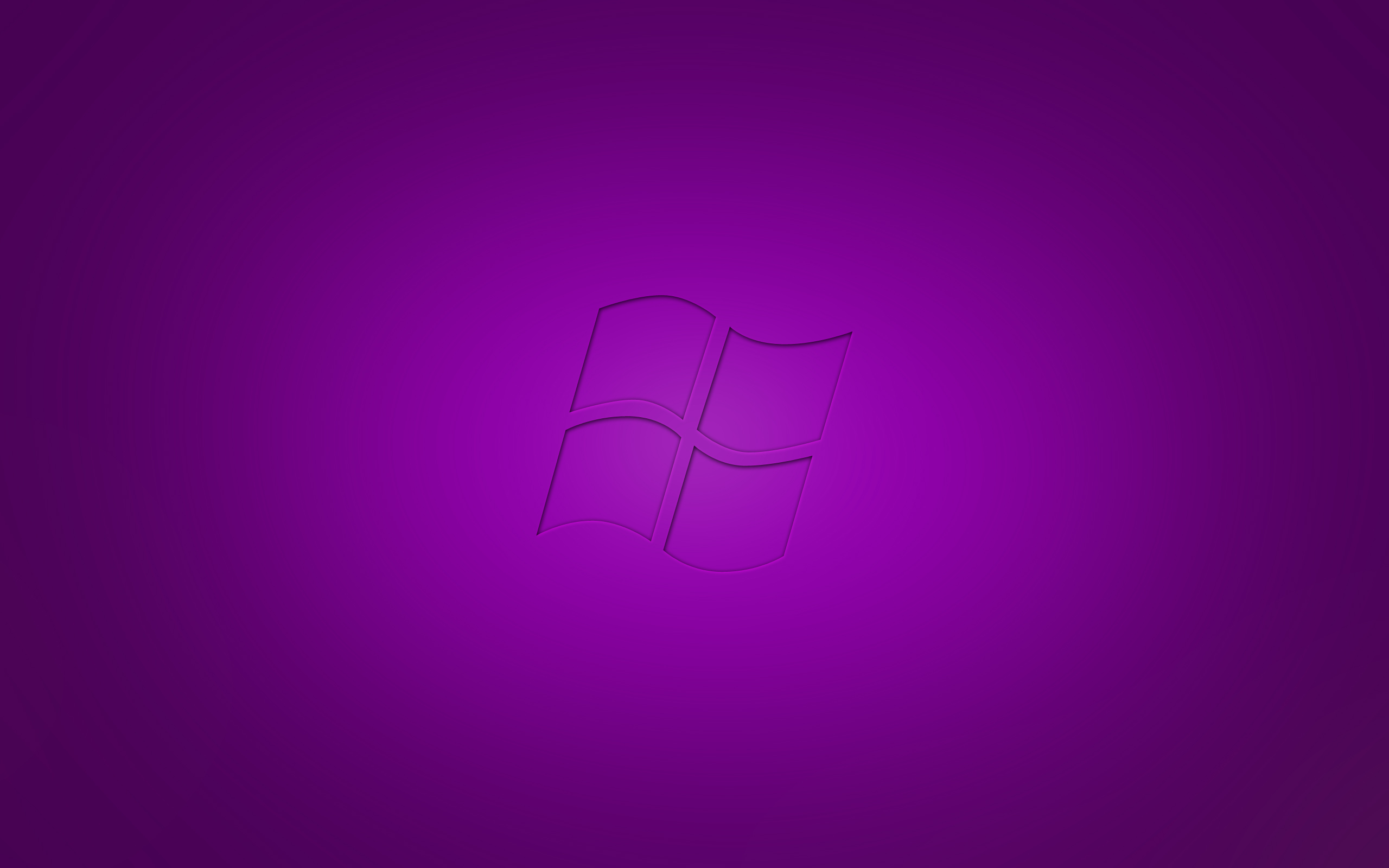 windows press purple « awesome wallpapers
