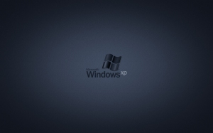 Windows XP Blue 1440x900