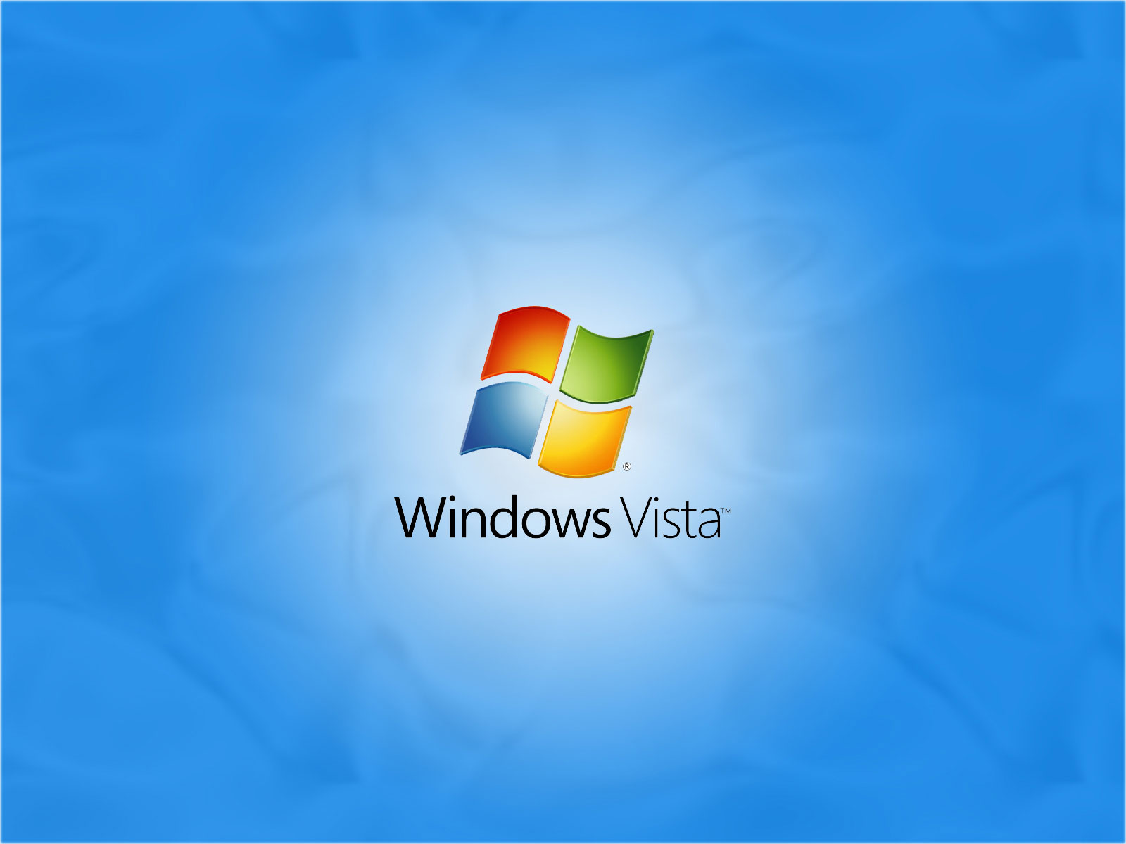 Windows Vista Wallpape...