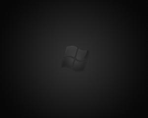 windowsz (3)