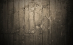 WoOdboard-1440x900