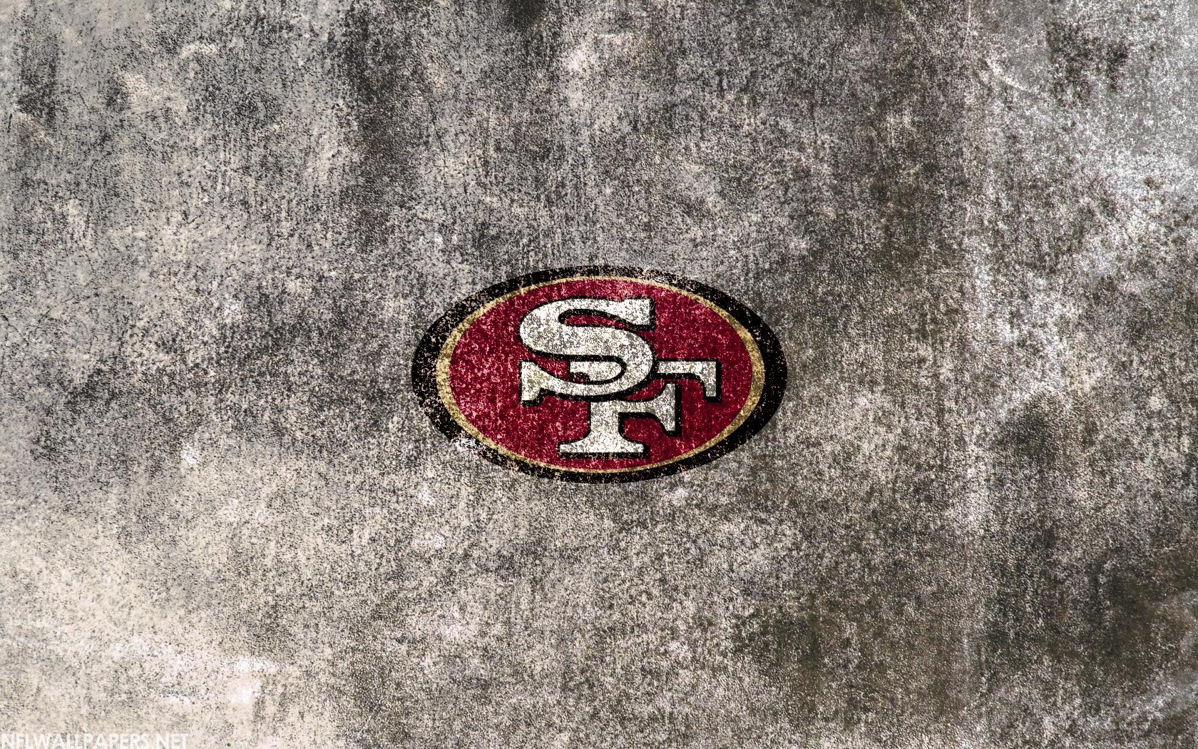 San Francisco 49ers Images · 49ers Wallpaper · 49ers Clip Art · 49ers Football · 49er next Game · 49er Mascot