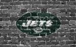 brick_wall_1440