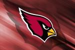 cardinalslarge