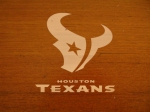 dark_wood_texans