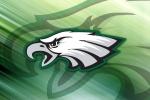 eagleslarge