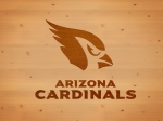 light_wood_cardinals