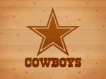 light_wood_cowboys