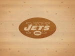 light_wood_jets