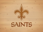 light_wood_saints