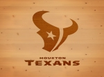 light_wood_texans