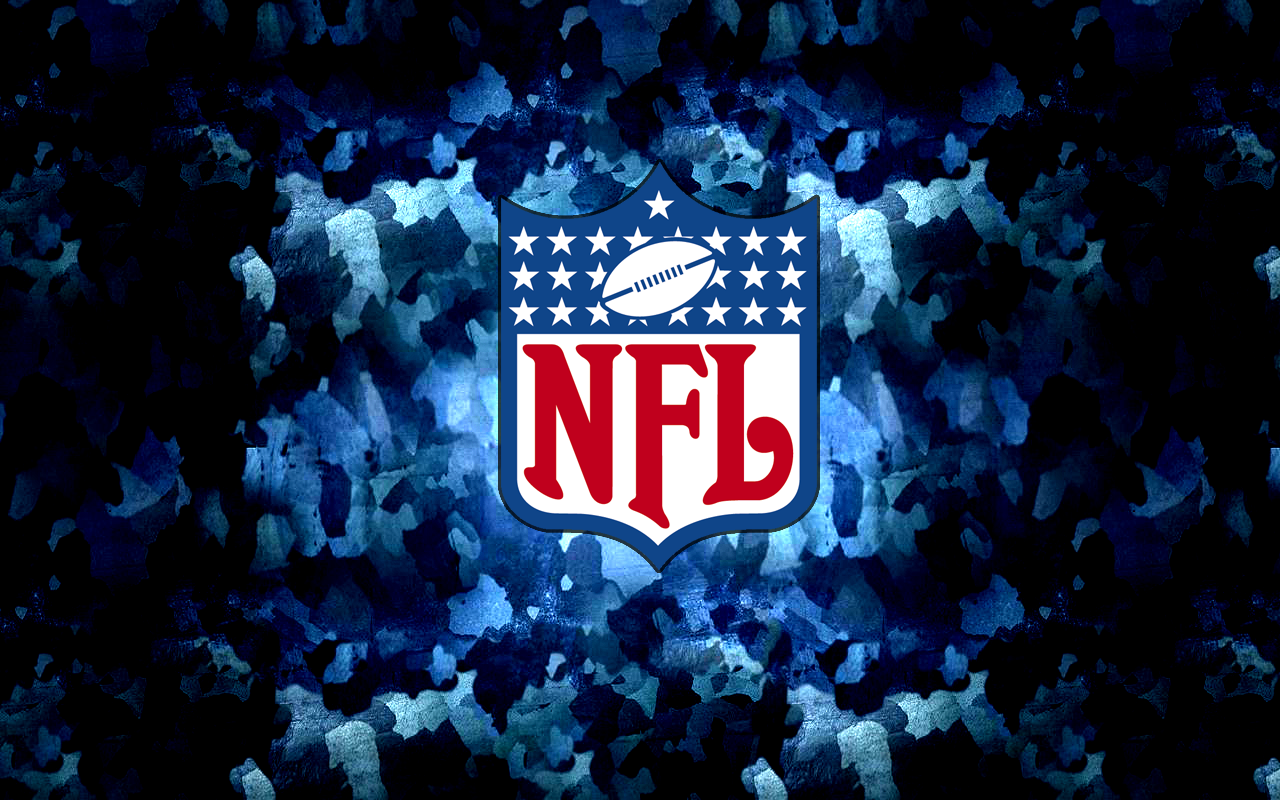 NFL « Awesome Wallpapers