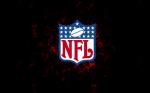 NFL_Rust