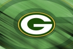packerslarge