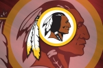 redskinslarge