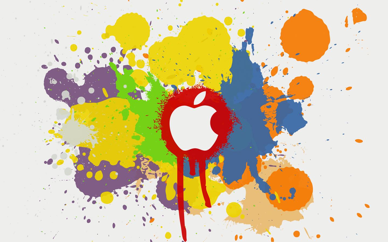 mac wallpaper set 15 « awesome wallpapers