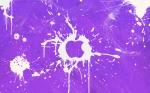 Splashero2 Violet