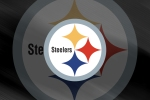 steelerslarge