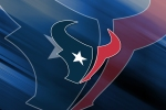 texanslarge