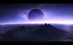 Twilight 1440x900