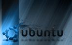 ubunTu altblue