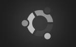 Ubuntu Minimal 1440x900