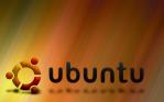 ubunTu plain