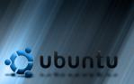ubunTu plainblue