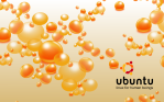 Ubuntu_bubbles