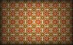 wallpaper___schestag