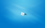 windows.hd.desktop.blue