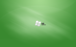 windows.hd.desktop.green