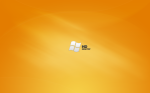 windows.hd.desktop.orange