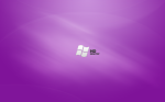 windows.hd.desktop.purple
